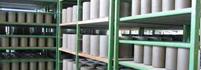 isostatic graphite manufacturer