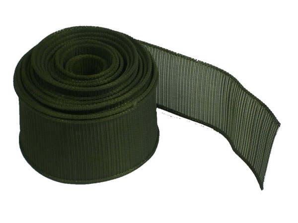 Belt Furnace Manufacturers