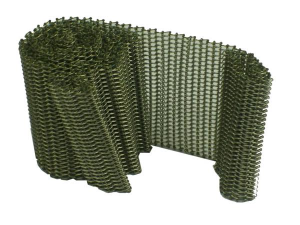 Heat Treatment Furnaces Manufacturers