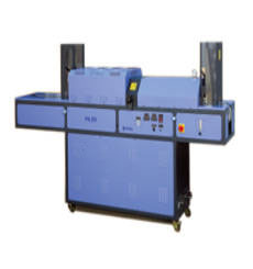 Heat Treating Furnaces And Equipment
