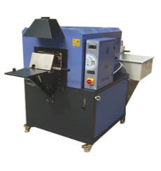 heat treatment furnace manufacturers