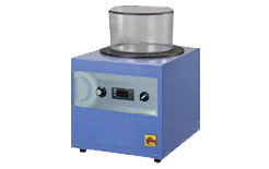 gold jewellery manufacturing machines