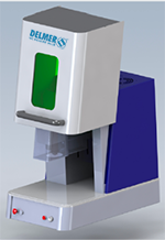 laser machine manufacturer